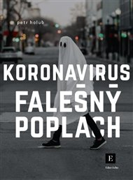 Koronavirus, falešný poplach