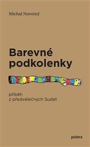 I v roce 2021 pokračuje literární redaktor a nakladatel ve svém novinkovém výběru, který vysílá pravidelně v sobotu ČRo Vltava jako součást své každotýdenní víkendové přílohy.