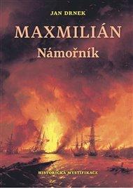 Námořník - Maxmilián 1.