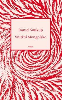 Obálka titulu Vnitřní Mongolsko