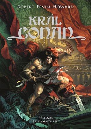 Král Conan