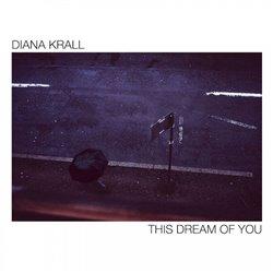 Obálka titulu This Dream Of You