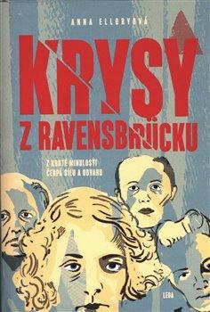 Krysy z Ravensbrücku