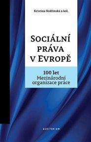 Sociální práva v Evropě