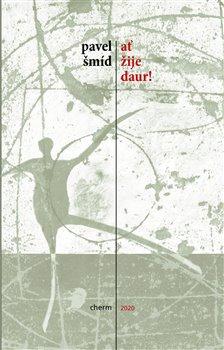 Obálka titulu Ať žije Daur!