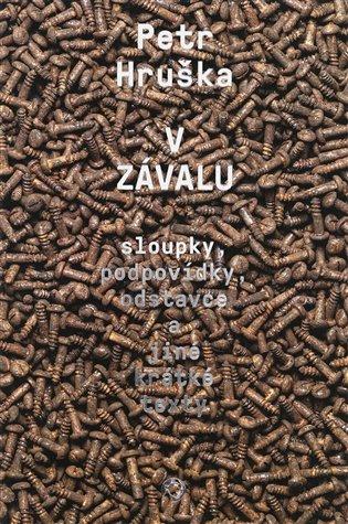 V ZÁVALU