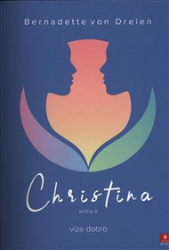 Christina - vize dobra