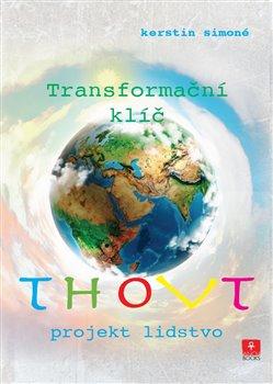Obálka titulu Thovt – Transformační klíč