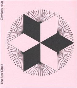 Obálka titulu Z hvězdy kruh / The Star Circle + Památníček