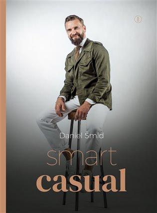 SMART CASUAL