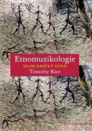 Etnomuzikologie