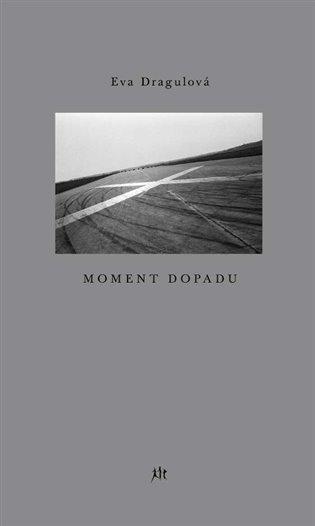 MOMENT DOPADU
