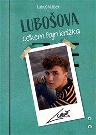 Lubošova celkem fajn knížka