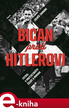 Bican proti Hitlerovi