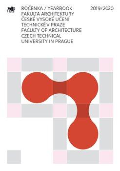 Ročenka fakulty architektury 2019/2020