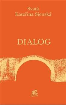 Obálka titulu Dialog