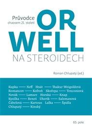 Orwell na steroidech