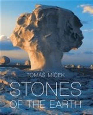 Kameny země AJ (Stones of the Earth)