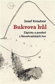 Bukvova hůl