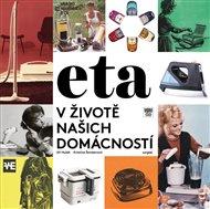 ETA v životě našich domácností
