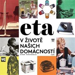Obálka titulu ETA v životě našich domácností