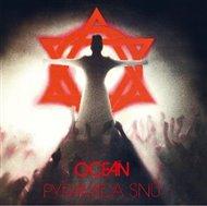 Pyramida snů