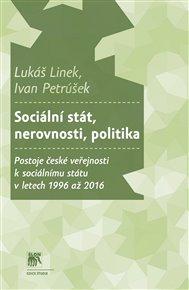 Sociální stát, nerovnosti, politika
