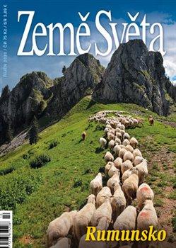 Země světa - Rumunsko 10/2020