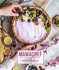 Mamachef: radost v kuchyni