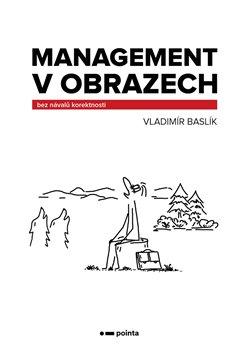 Obálka titulu Management v obrazech