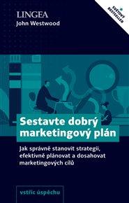 Sestavte dobrý marketingový plán