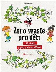Zero waste pro děti