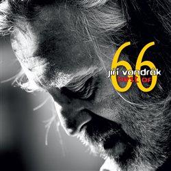 Obálka titulu Best Of 66