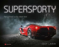 Supersporty