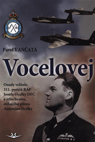 Vocelovej