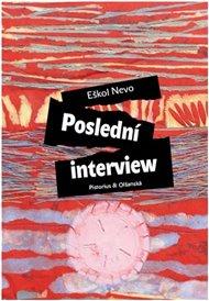 Poslední interview