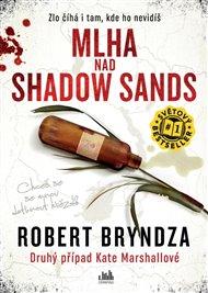 Mlha nad Shadow Sands