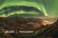 Jan Šmíd - Photography