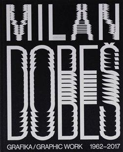Obálka titulu Milan Dobeš