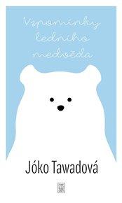 Vzpomínky ledního medvěda