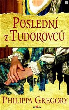 Poslední z Tudorovců