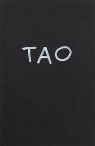 Lao-tsi – Tao–tek–king / Krištof Kintera