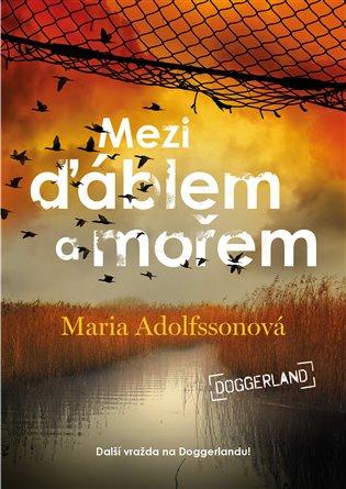 Mezi ďáblem – Doggerland 3.