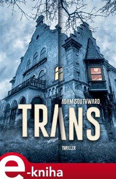 Obálka titulu Trans
