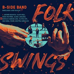 Folk Swings
