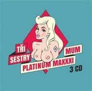Platinum maxxximum