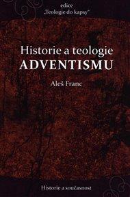 Historie a teologie advenstismu