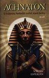 Achnaton