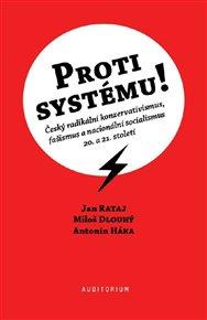 Proti systému!