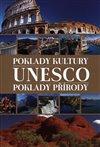 UNESCO POKLADY KULTURY, POKLADY PŘÍRODY